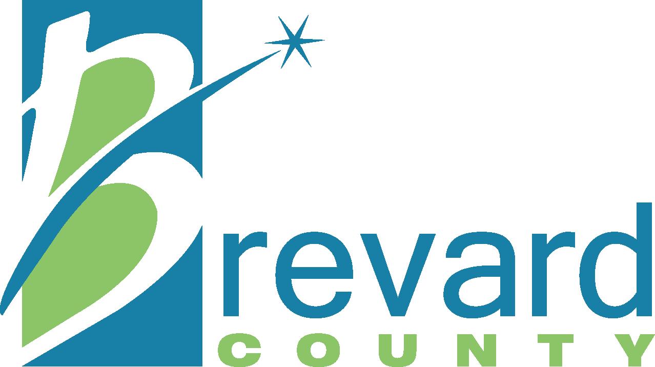 Brevard County logo
